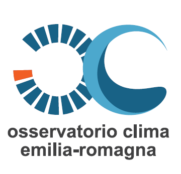 osservatorio-clima
